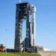 System glitch prompts Boeing to postpone test space flight 46