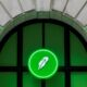 Online brokerage Robinhood jumps 29% to surge past offer price 56