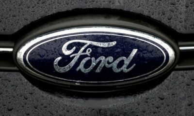Automakers mandate masks at all U.S. plants but not requiring vaccines 1