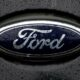 Automakers mandate masks at all U.S. plants but not requiring vaccines 44