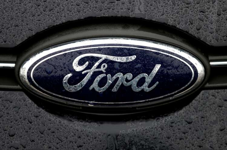 Automakers mandate masks at all U.S. plants but not requiring vaccines 41