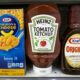 Kraft Heinz flags margin pressure from inflation, shares fall 50