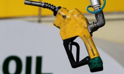 Oil prices fall as Delta variant spread weighs 51