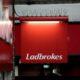 Ladbrokes owner shares hit record high as investors bet on new MGM bid 54