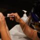 Factbox: Countries making COVID-19 vaccines mandatory 58