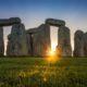 Geological analysis explains durability of Stonehenge megaliths 54