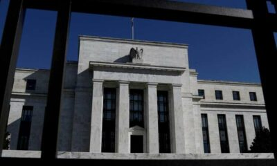 Key Fed official sees rates liftoff in 2023 as policy debate heats up 51