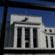 Key Fed official sees rates liftoff in 2023 as policy debate heats up 52