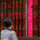 Wall Street pushes stocks, oil higher on promising data 44