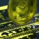 Ethereum software upgrade activated; ether reverses losses, trades up 47