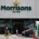 UK's Morrisons agrees to raised $9.3 billion offer from Fortress-led group 61