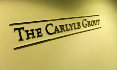 UK's Vectura takeover battle heats up as Carlyle outbids Philip Morris 62