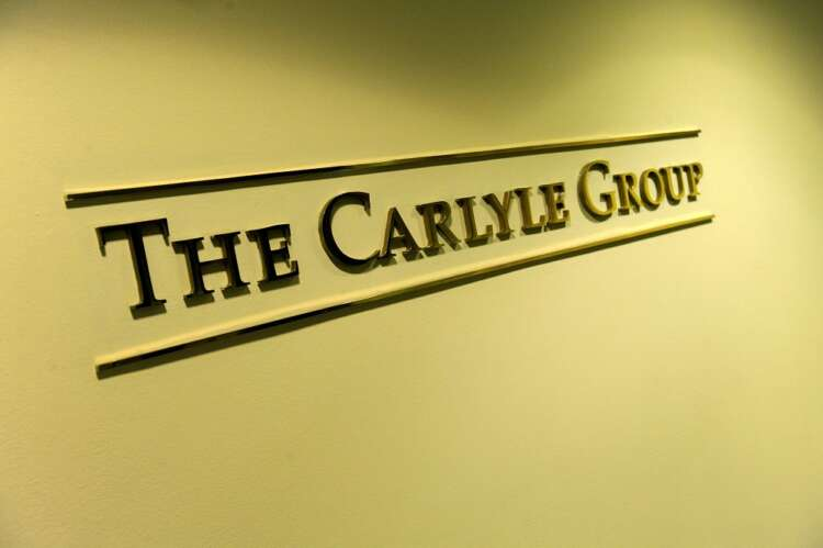 UK's Vectura takeover battle heats up as Carlyle outbids Philip Morris 41