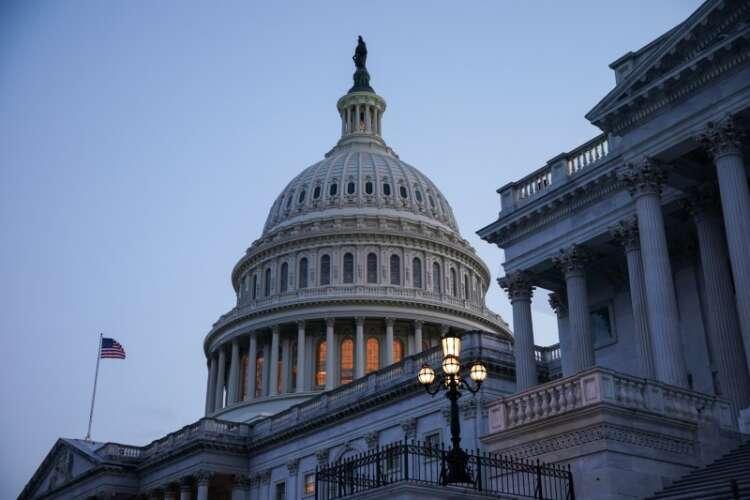 U.S. Senate Democrats unveil details of $3.5 trln follow-up bill 41