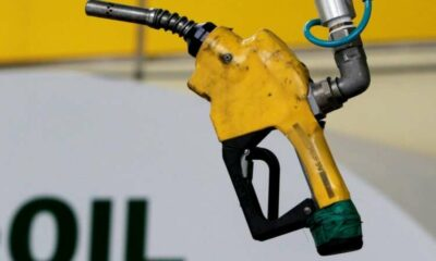 Oil rebounds on profit-taking as market shrugs off virus impact 56