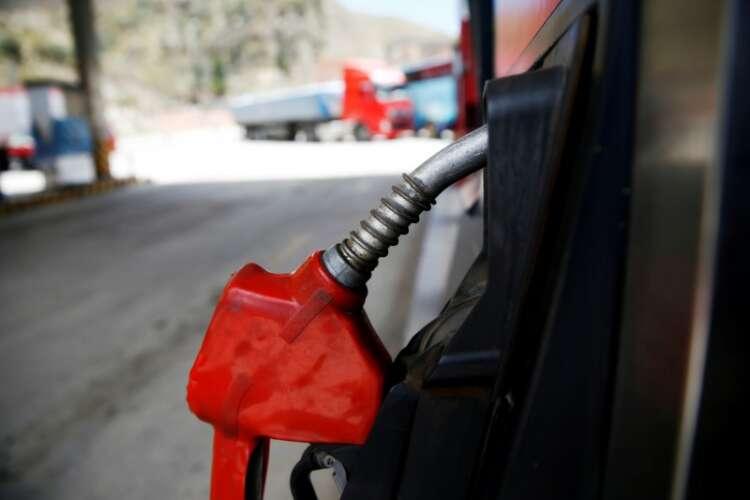 Oil drops below $70 as U.S. urges OPEC+ to pump more 41