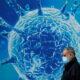 WHO seeks to take political heat out of virus origins debate 59