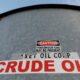 Oil eases as weak Asian data, more lockdowns dampen demand hopes 42