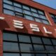 Musk's 'AI Day' confronts tough questions about Tesla's technology 58