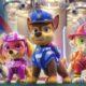 'Paw Patrol' unleashed: Behind ViacomCBS's plan to take on Disney 84