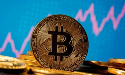 Bitcoin price rises past $50,000 as rebound continues 48