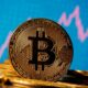 Bitcoin price rises past $50,000 as rebound continues 49