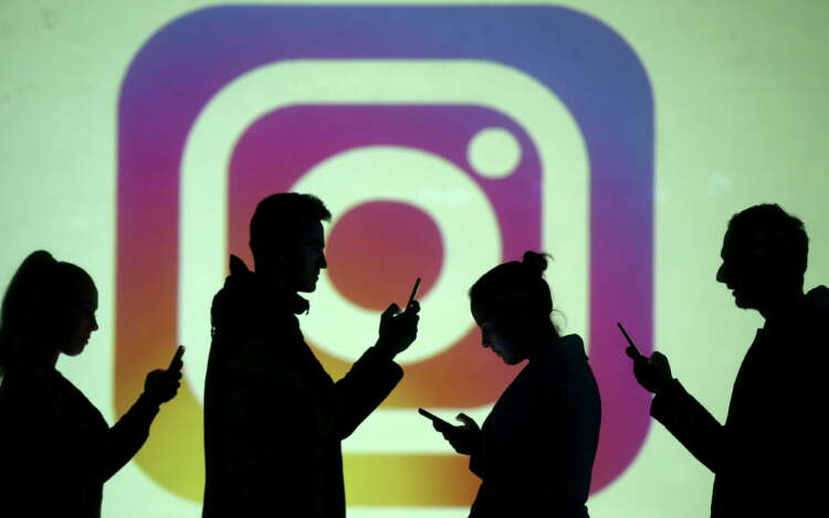 Instagram rolls out ads on Shop tab globally 41