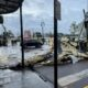 Ida loses punch, levees hold, but Louisiana expects more rain and flooding 48