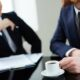 The Benefits of Using a Commercial Finance Broker 45