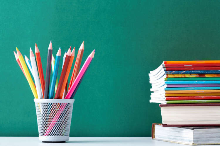 Should mortgages be added to the school curriculum? 41