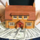 Things Mortgage Lender Takes Into Account When Processing an Application 42