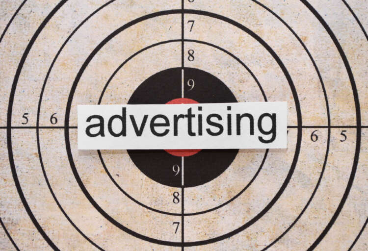 Is Apple going to launch an advertising platform? 41