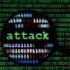 Why cybersecurity needs to be top of the agenda for FS organisations 65