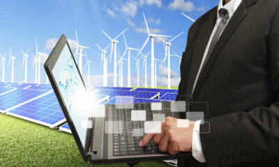 Why COVID Has Increased the Need for Corporate Sustainability Innovation 2