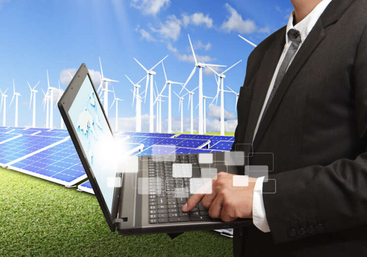 Why COVID Has Increased the Need for Corporate Sustainability Innovation 41