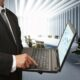 Financial services need a digital transformation 63