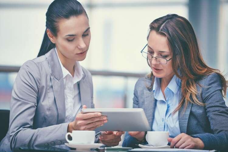 Best Small Business Loans Speaks to Fundbox 41