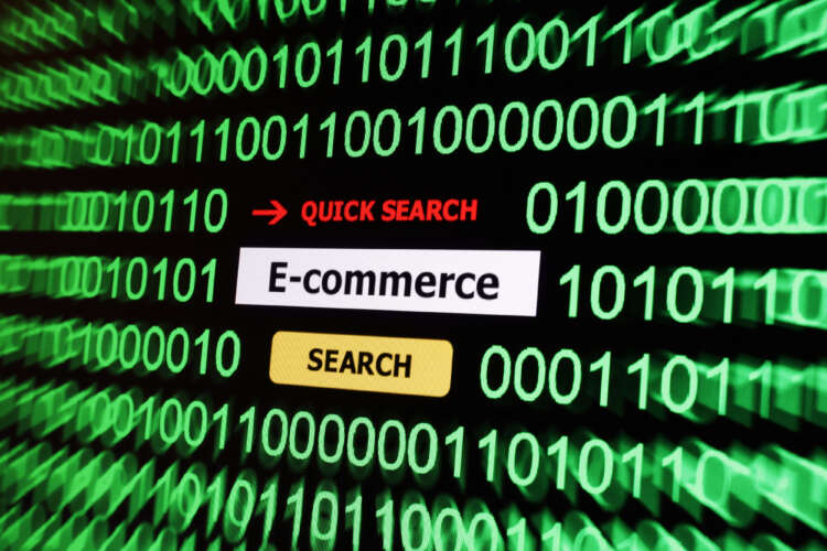 Boosting checkout conversion rates: tips for businesses chasing e-commerce success 41