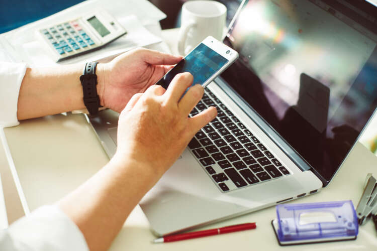 Why it pays to pay on time: The impact of delayed payments on supplier relationships 41