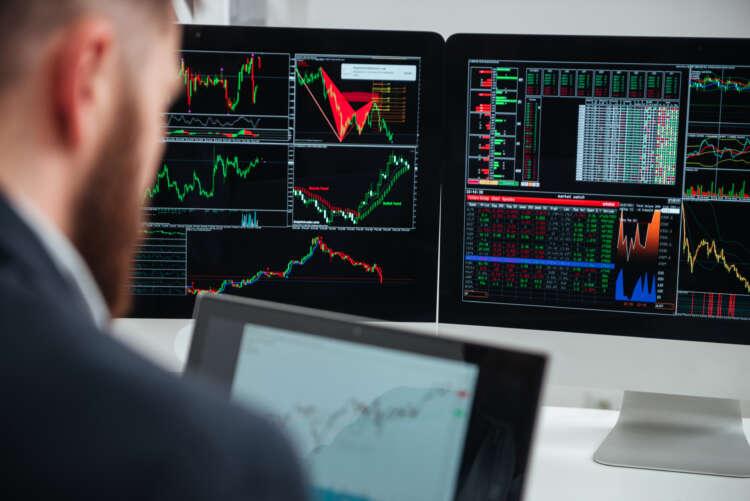 Enhancing Credit Exposure Management Through Graph Analytics 45
