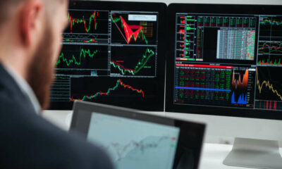 Why the time is right for finance to embrace digital change 9
