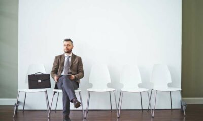 5 Key Things You Need to Know Before Hiring Your First Employee 52