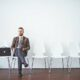 5 Key Things You Need to Know Before Hiring Your First Employee 53