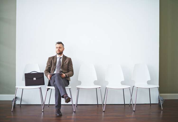 5 Key Things You Need to Know Before Hiring Your First Employee 41