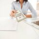 Why You Should Consider Using Pay Stubs 58
