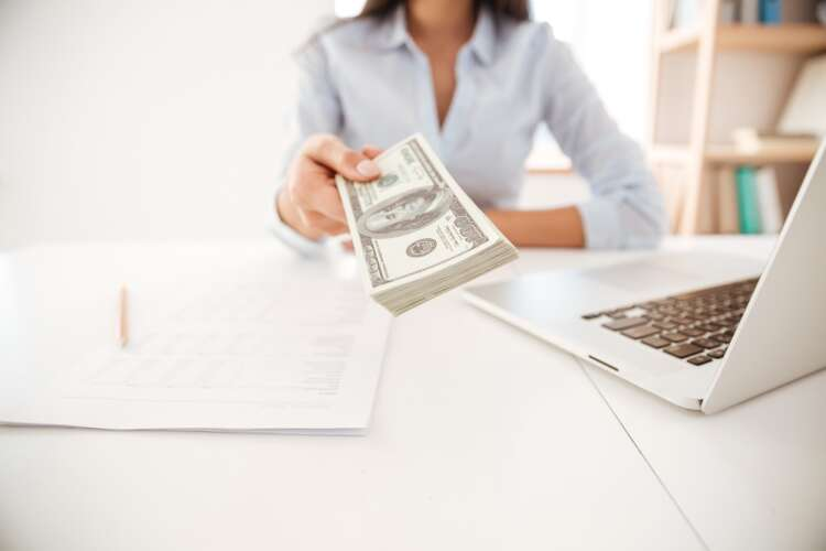 Why You Should Consider Using Pay Stubs 41