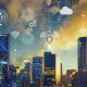 EVOLUTION, NOT REVOLUTION: Digital transformation today 62