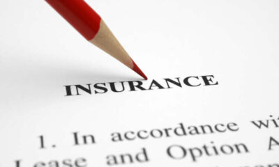 Insurance products growing in importance in 2021 and beyond 37