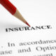 Insurance products growing in importance in 2021 and beyond 43