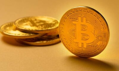 Will Central Bank Digital Currencies deliver a more democratic payment industry? 61